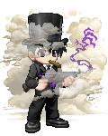xXEbil_MuphinzXx's avatar
