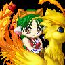 Random NaySayer's avatar