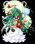 Claudia Ethos's avatar