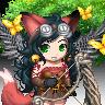 Rowan of the Aelfe's avatar