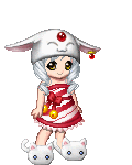 valthevampire's avatar