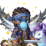 xshannon2fr3shx's avatar