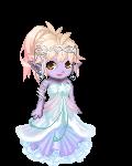 emozemu's avatar