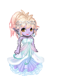 dailybarrels's avatar