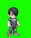 genjune's avatar