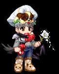 cathorist's avatar