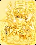 Demonic Demon -w-