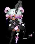 artichoke me daddy's avatar