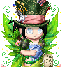xXxYaoi_SempaixXx's avatar
