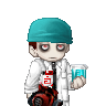 xRedHatx's avatar