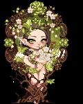 Missyllaneous's avatar