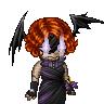Nemsy's avatar