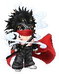 Nighthawk_CG's avatar