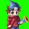 KalEl83's avatar