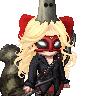 Kara(mel)'s avatar