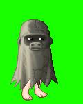 [[e b m] ! s [d e a d]]'s avatar