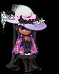 zamBz's avatar