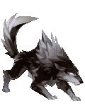 xshadowxbeastx's avatar