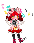 BUTT0NHOLE's avatar