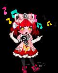 RADllO's avatar