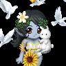 kaykickass's avatar