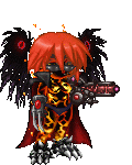 Altiryoko's avatar