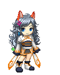 Miu178's avatar