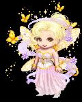 Lady Galadriel618