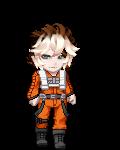 mosborne's avatar