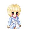 HaruHisteria's avatar