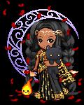 Leelee_Mraz's avatar