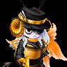 Felix Phoenix's avatar