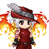 RizaHawkeye_Lt's avatar