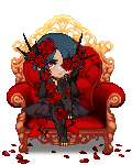 the nightmare diary's avatar