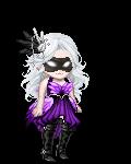 SommerHalo's avatar