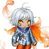 mavi noah's avatar