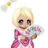 loxxa's avatar