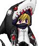 Darkstrong's avatar