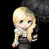 Magenta Day's avatar