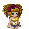 swag_mee_13's avatar
