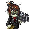 Untainted Vengeance's avatar