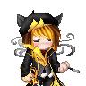 Sacred Disease's avatar