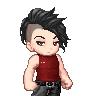 YourGreatDestroyer's avatar
