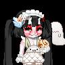 Ramielion's avatar