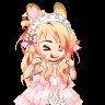 Eyelm's avatar