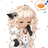 KittenOfMayhem's avatar
