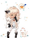 KittieSoftPaws's avatar
