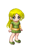 Super Sweet Princess's avatar