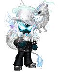 z2ferndigi's avatar