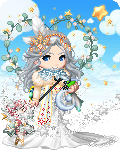 Astra Celesi's avatar